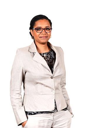 Karen-Maneevelloo