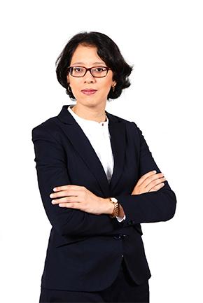 Karyn-Teck-Yong